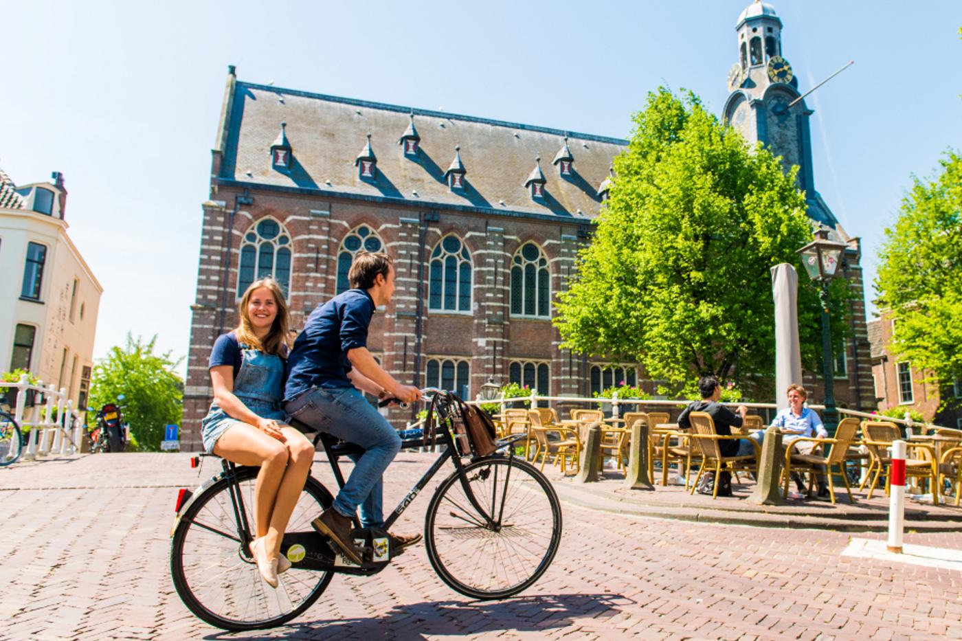 Kết quả hình ảnh cho Leiden University