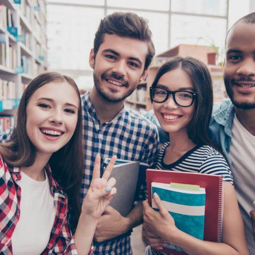International-Students (1)